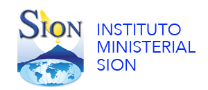 IINSTITUTO MINISTERIAL SION